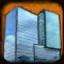 Corporation (CivRev2)