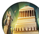 Mausoleum of Halicarnassus (Civ5)