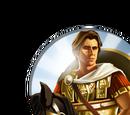 Alexander (Civ5)