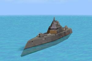 File:Stealth Destroyer (Civ4).jpg