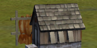 Tobacconist's House (Civ4Col)