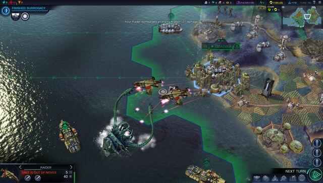 File:Civilization-beyond-earth-2.jpg