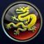 File:Steam achievement Dragon Emperor (Civ5).png