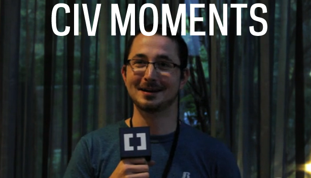 File:Civmoments.png