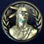 Steam achievement First of the Mohicans (Civ5)