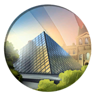 File:Louvre (Civ5).png