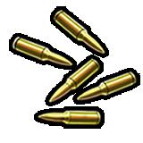 File:Advanced Ballistics (Civ6).png