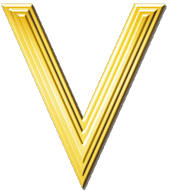 File:Civilization V logo.png