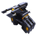 File:Viewer supremacy cannon (starships).png