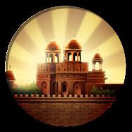 File:Mughal Fort (Civ5).png
