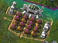 File:Plantation2 (CivBE).jpg
