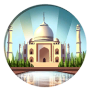 Taj Mahal (Civ5)