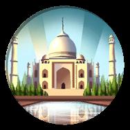 File:Taj Mahal (Civ5).png