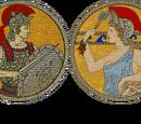 Greek (Civ2)