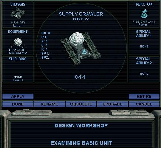 File:Supply crawler in design workshop (SMAC).png