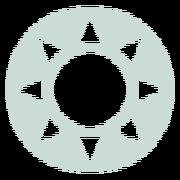 Fusion Power (SMAC)