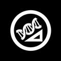 Genetic Design (CivBE)
