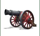 Cannon (Civ3)