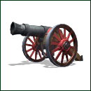 File:Cannon (Civ3).png
