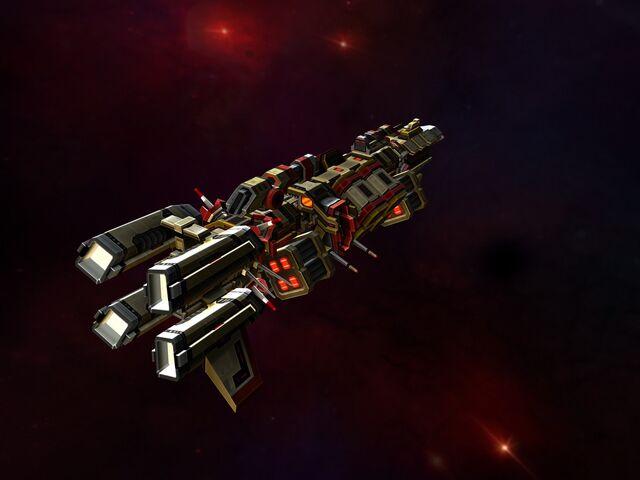 File:Viewer purity19 (starships).jpg