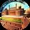 Red Fort (Civ5)