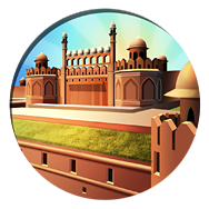 File:Red Fort (Civ5).png