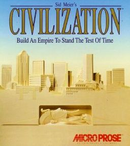 File:256px-Civilizationboxart.jpg