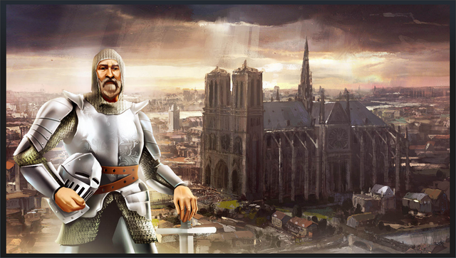 File:Steam trading card large Military (Civ5).png