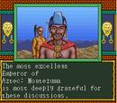Aztec (Civ1)