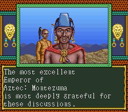 File:Montezuma (Civ1).png