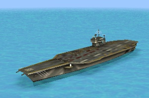 File:Carrier (Civ4).jpg
