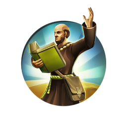 File:Missionary (Civ5).png