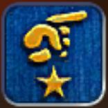 File:Navigation I (Promotion) (Civ4Col).png