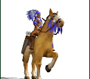 Mounted Warrior (Civ3)
