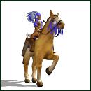 File:Mounted Warrior (Civ3).png