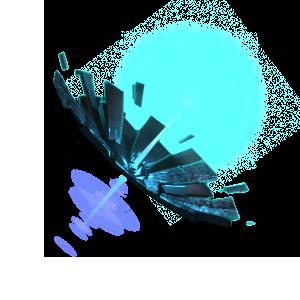 File:Single-Pass Geometry artifact (Rising Tide).png