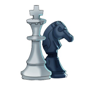 File:Thoughtful Chess Set artifact (Rising Tide).png