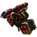 File:Viewer purity cannon (starships).png