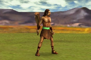 File:Warrior (Civ4).jpg