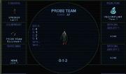 Probe team (SMAC)