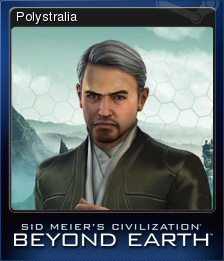 File:Steam trading card small Polystralia (CivBE).png