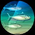 Fish (Civ5)