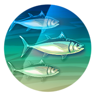 File:Fish (Civ5).png