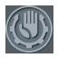 File:Skunkworks (CivBE).png