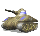 Tank (Civ3)