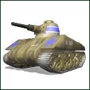 File:Tank (Civ3).png