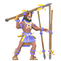 Javelin Thrower (Civ3)
