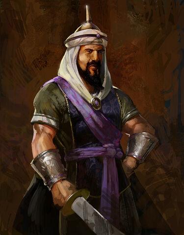 File:Saladin concept.jpg