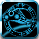 File:Steam badge 1 - Dark Star (Starships).png