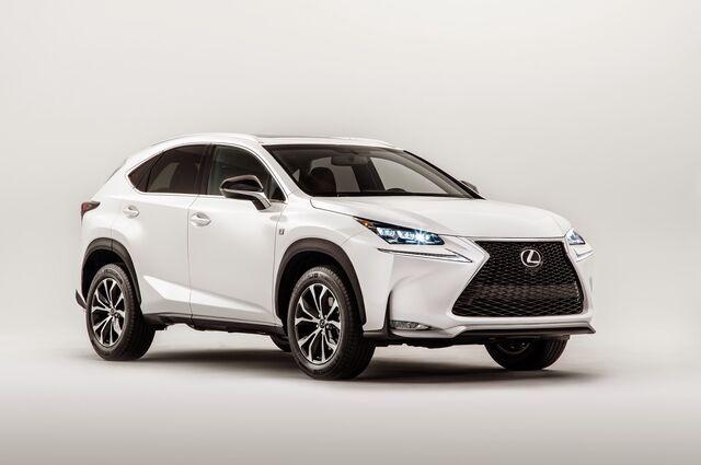 File:2015 Lexus NX.jpg